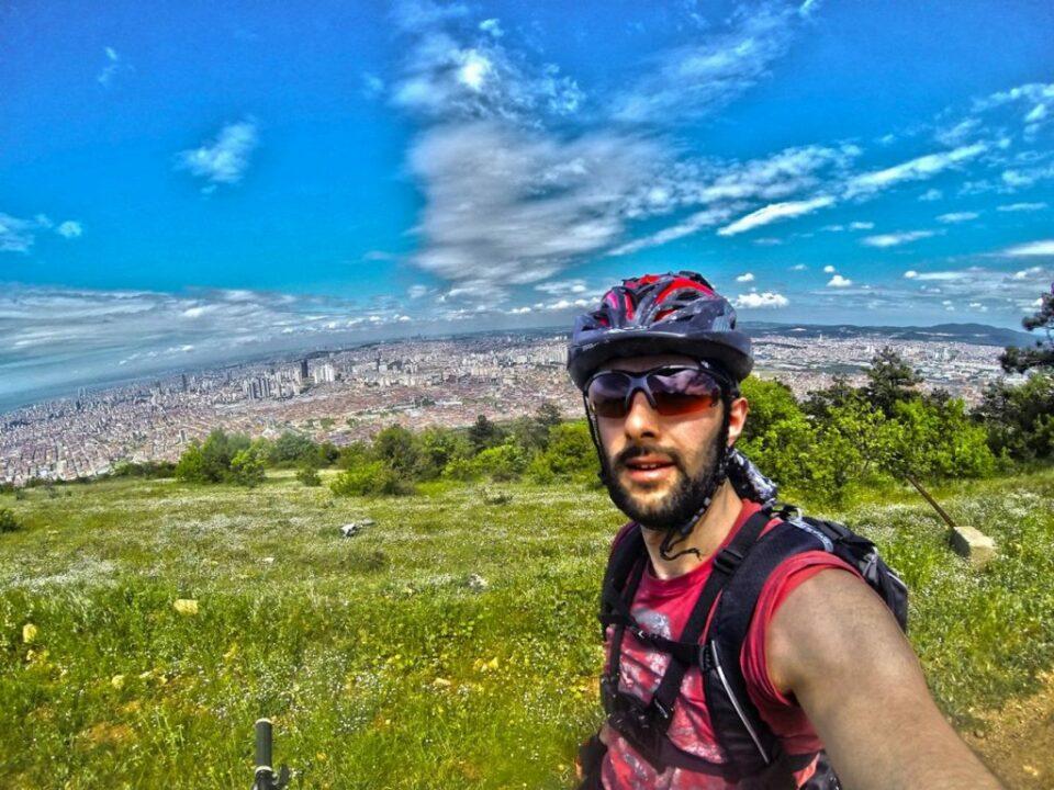 kadikoy_maltepe_bisiklet (3)